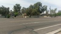 Home for sale: 3545 E. Southern Avenue, Phoenix, AZ 85040