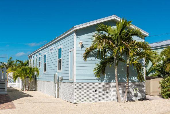 5031 5th Avenue, Key West, FL 33040 Photo 32
