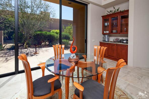 73846 Desert Garden Trail, Palm Desert, CA 92260 Photo 21