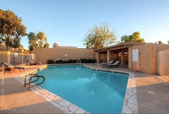 1217 N. Miller Rd., Scottsdale, AZ 85257 Photo 10