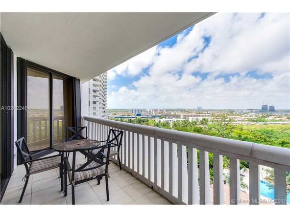2800 Island Blvd. # 1103, Aventura, FL 33160 Photo 20