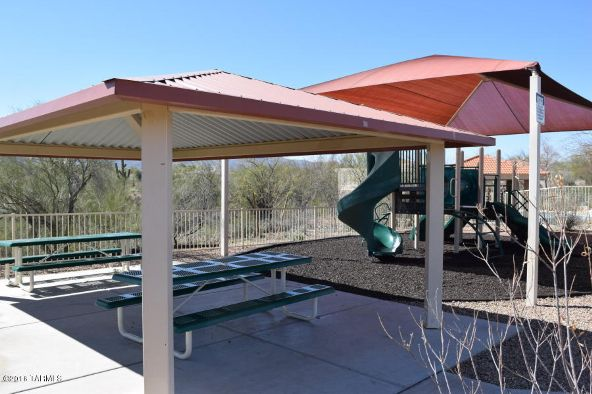 3379 N. Belmont Mine, Tucson, AZ 85745 Photo 17
