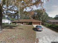 Home for sale: Lakeview, Orange Park, FL 32073