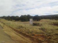 Home for sale: 028h Acr 3555 (5 Acres) --, Vernon, AZ 85940