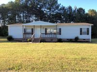 Home for sale: 118 Doe Ln., Garysburg, NC 27831