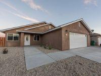 Home for sale: 1305 S. Sims St., Ridgecrest, CA 93555
