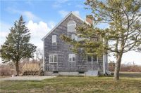 Home for sale: 1610 Lakeside Dr., Block Island, RI 02807