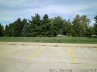 Home for sale: 2910-12 Crossing Ct., Champaign, IL 61822