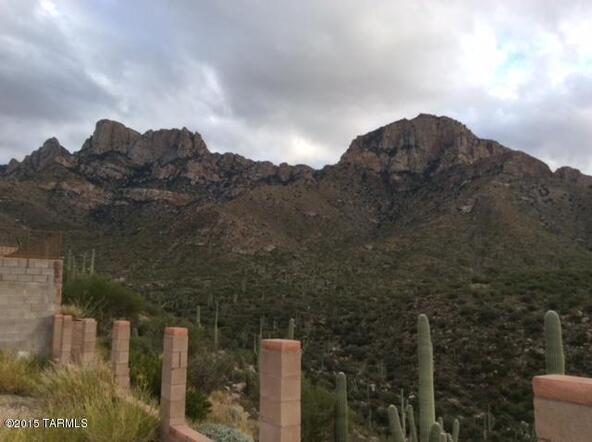2500 Della Roccia Ct., Oro Valley, AZ 85737 Photo 3