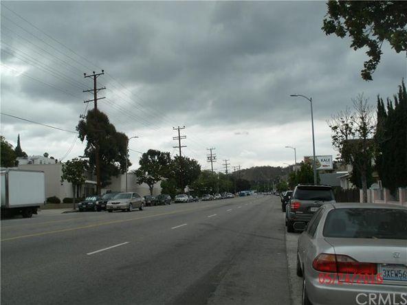 3536 N. Figueroa St., Los Angeles, CA 90065 Photo 5