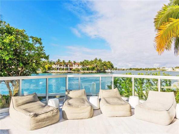 6700 Indian Creek Dr. # 1401, Miami Beach, FL 33141 Photo 24