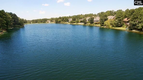 112 Cowdray Park Dr., Columbia, SC 29223 Photo 30