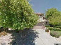 Home for sale: Marissa, Litchfield Park, AZ 85340
