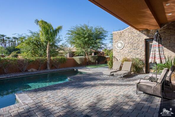 79995 Via Maravilla, La Quinta, CA 92253 Photo 5