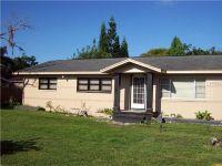 Home for sale: 1825 N. Dean Rd., Orlando, FL 32817