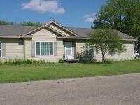 Home for sale: 823 Texas, Goodland, KS 67735
