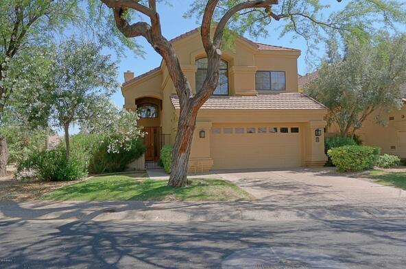 7525 E. Gainey Ranch Rd., Scottsdale, AZ 85258 Photo 1