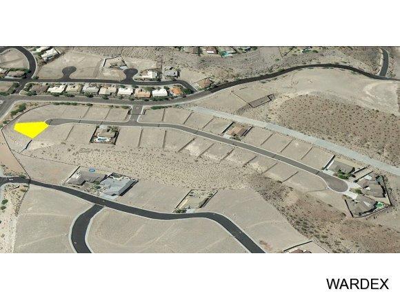 2879 Enclave Dr., Bullhead City, AZ 86429 Photo 2