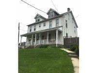 Home for sale: 848 E. Hamilton St., Allentown, PA 18109