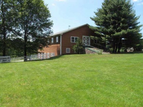 48 North Forty Rd., Woodbury, CT 06798 Photo 5