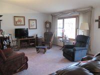 Home for sale: 226 Park St., Kingsley, IA 51028
