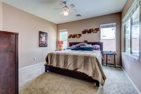 Home for sale: 4472 E. Moreno Ct., Gilbert, AZ 85297