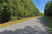 Home for sale: 7009 Braeburn Pl. Ln., Clemmons, NC 27012