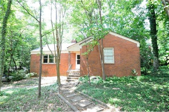3519 Thornton Rd., Montgomery, AL 36109 Photo 57