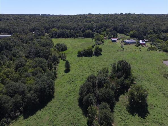 8310 Bonanza Rd., Fort Smith, AR 72916 Photo 39