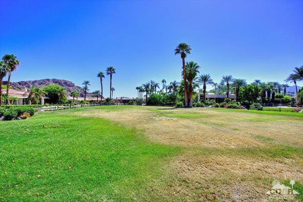49230 Vista Ventura, La Quinta, CA 92253 Photo 2