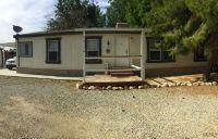 Home for sale: 28150 Chaparral Avenue, Taft, CA 93268