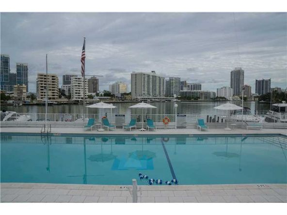 900 Bay Dr. # 225, Miami Beach, FL 33141 Photo 23