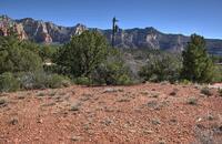Home for sale: 41 Redstone, Sedona, AZ 86336