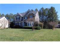 Home for sale: 4137 Virginia Rail Dr., Providence Forge, VA 23140