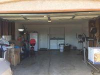 Home for sale: 1325 Jefferson St., Calexico, CA 92231