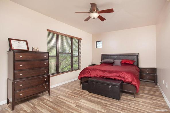 20660 N. 40th St., Phoenix, AZ 85050 Photo 7