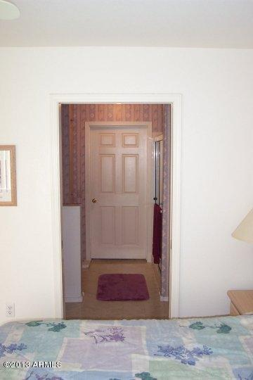 9736 N. 95th St., Scottsdale, AZ 85258 Photo 26