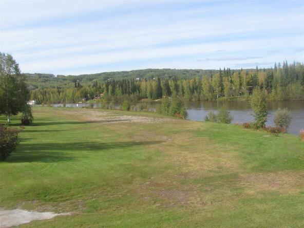 5170 Fouts Avenue, Fairbanks, AK 99709 Photo 9