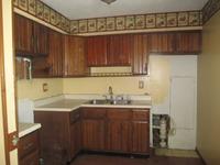 Home for sale: 209 5th Avenue, Matherville, IL 61263