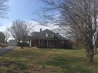 Home for sale: 0 Hwy. 52 By-Pass, Lafayette, TN 37083