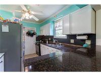 Home for sale: 694 Central Avenue, Jefferson, LA 70121