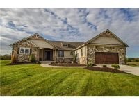 Home for sale: 613 U S. Grant St., Lagrange, OH 44050
