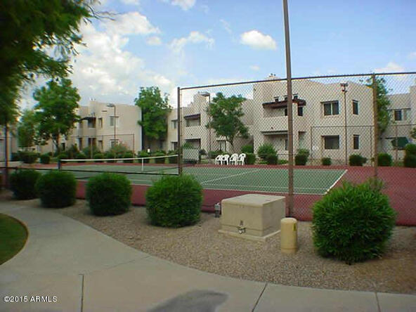 11333 N. 92nd St., Scottsdale, AZ 85260 Photo 5