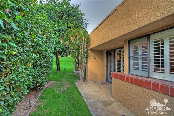 73626 Boxthorn Ln., Palm Desert, CA 92260 Photo 29