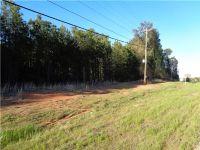 Home for sale: 0 Browns Bridge Rd., Gainesville, GA 30506