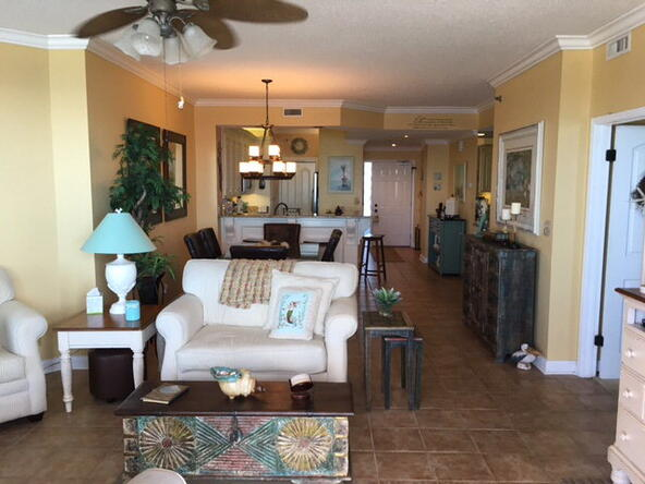 25240 Perdido Beach Blvd., Orange Beach, AL 36561 Photo 8