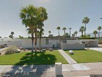 Home for sale: Avenida Fey Norte, Palm Springs, CA 92262