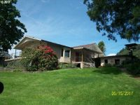 Home for sale: 170 Church St., Dillard, OR 97432
