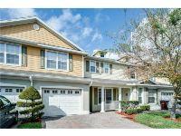 Home for sale: 4945 Alita Terrace, Saint Cloud, FL 34769