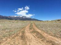 Home for sale: Lot 10 Colorado Buffalo Ranch, Walsenburg, CO 81089